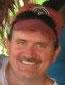 Jeff Holmes, CSI, CDT, PE